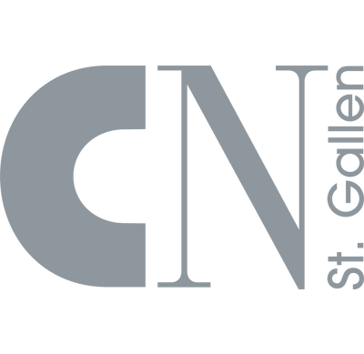 CN Competence Network