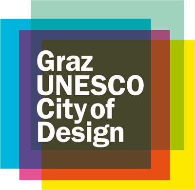 Graz UNESCO City of Design