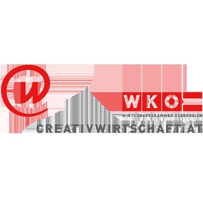 creativ wirtschaft austria
