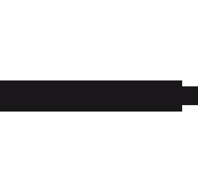 directgoods