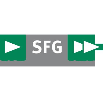 SFG - Steirische Wirtschaftsförderungsgesellschaft