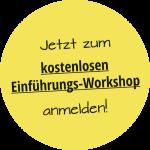 anmelden-button