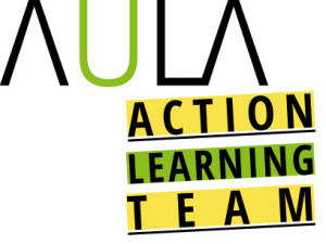 aula-action-learning-team