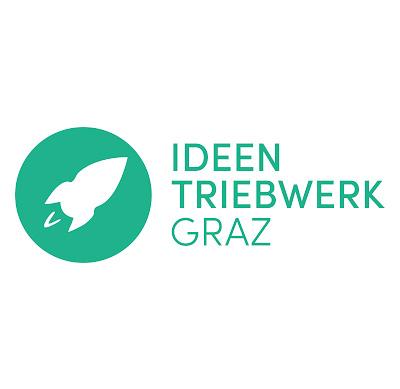 Ideentriebwerk Graz