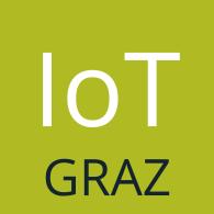 IoT Graz