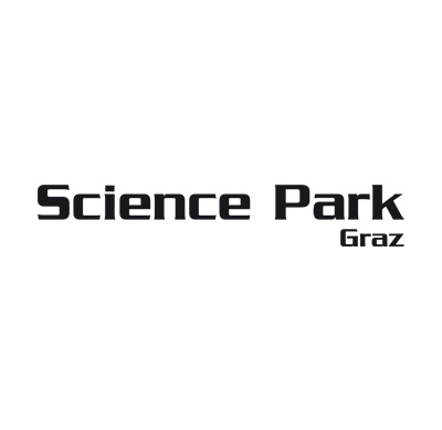 Science Park Graz