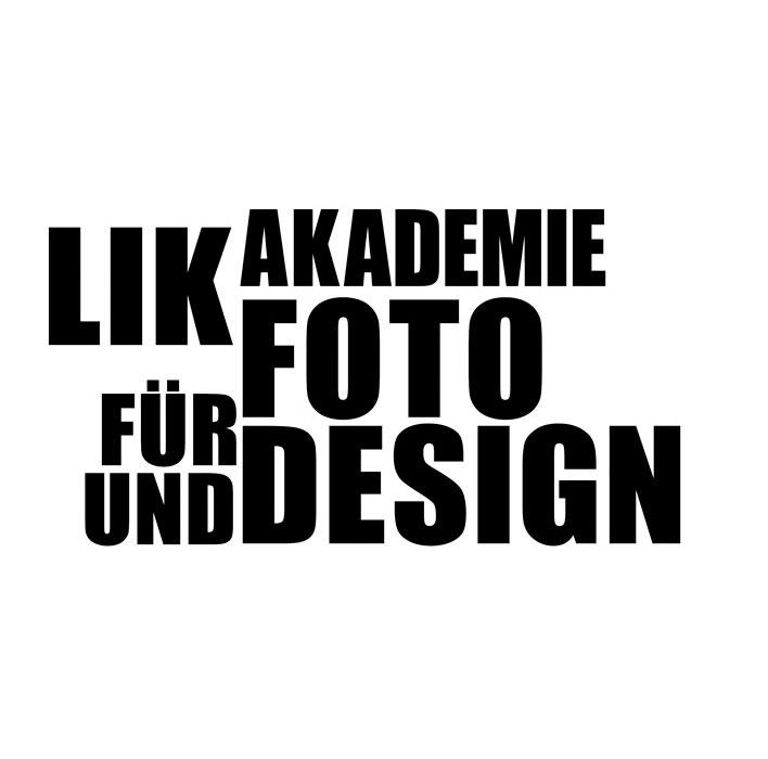 LIK Fotoakademie
